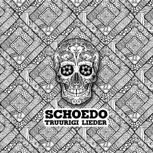 schoedo_albumcover_truurigi_lieder