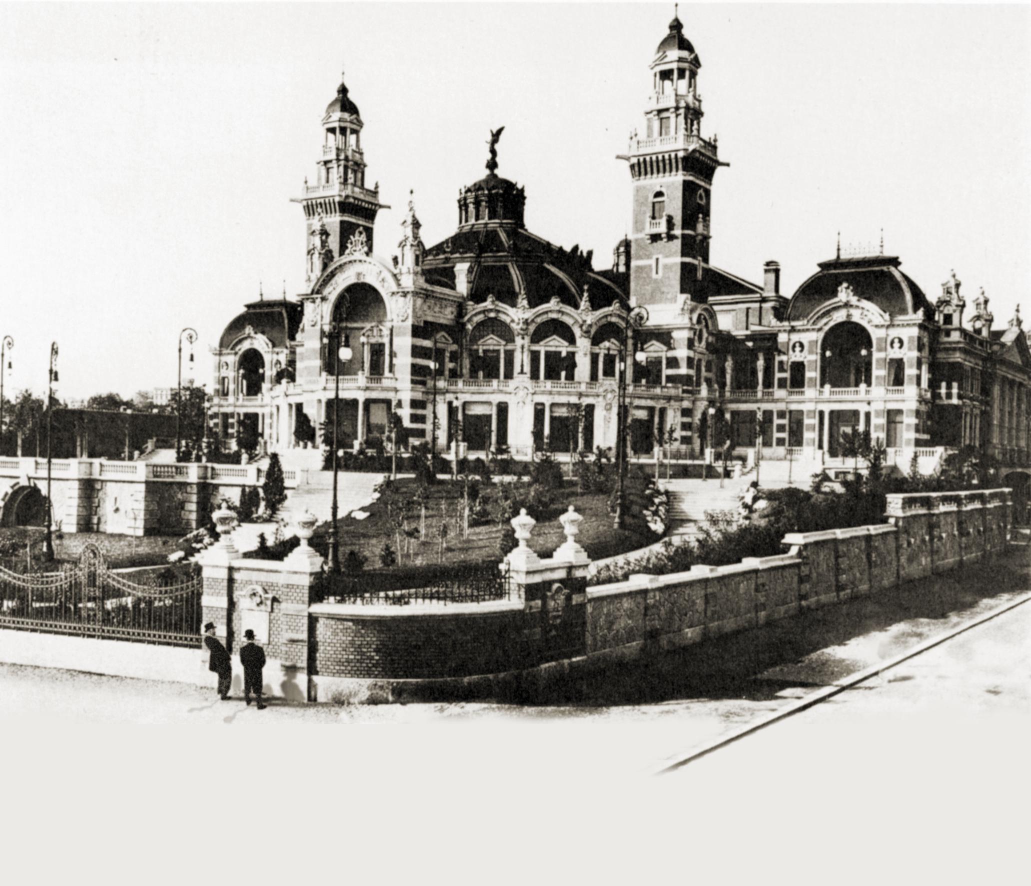 Tonhalle_Zürich_1900