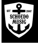 SCHOEDO Logo